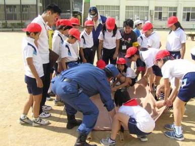 第 小学校 ホームページ 二 本山 江東区立第二大島小学校
