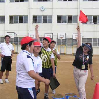 本山 第 二 小学校 ホームページ